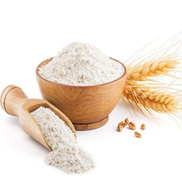 Flour & Grain