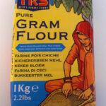 TRS_Gram_Flour